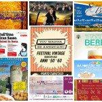 Eventi dal 24 al 26 luglio 2015 in Abruzzo