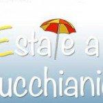 Eventi Estate 2015 - Bucchianico