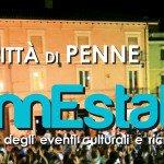Eventi Estate 2015 - Penne