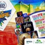 Feste di Settembre 2015 PFM - Lanciano