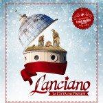 Eventi Natale 2015 - Lanciano1