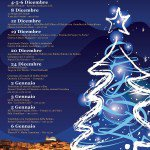 Natale Insieme 2015 - Pianella