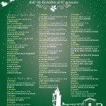 Natale a Chieti 2015