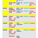 Eventi Scalini 2016 - Chieti Scalo - Programma3