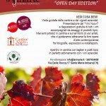 Cantine Aperte Open Day in Abruzzo il 30 e 31 ottobre 2016 3