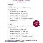 Cantine Aperte Open Day in Abruzzo il 30 e 31 ottobre 2016 4