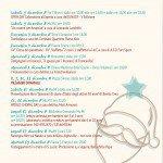 Christmas Francavilla 2016: il programa degli eventi natalizi 7
