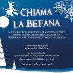 Christmas Francavilla 2016: il programa degli eventi natalizi 2