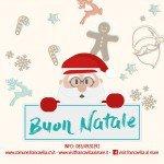 Christmas Francavilla 2016: il programa degli eventi natalizi 1
