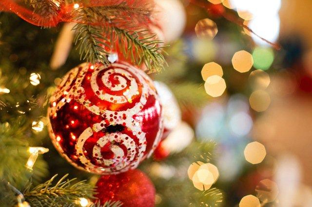 Eventi per il Natale 2016 in Abruzzo