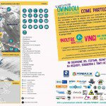 Ovindoli Mountain Festival Winter Edition 2017 dal 20 al 22 gennaio 1