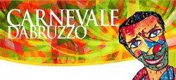 Carnevale d'Abruzzo 2017 a Francavilla al Mare