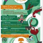 Cantine Aperte 2017 in Abruzzo il 27 e 28 maggio: tutti gli eventi 13