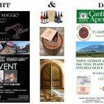 Cantine Aperte 2017 in Abruzzo il 27 e 28 maggio: tutti gli eventi 15