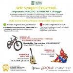 Cantine Aperte 2017 in Abruzzo il 27 e 28 maggio: tutti gli eventi 9