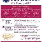 Cantine Aperte 2017 in Abruzzo il 27 e 28 maggio: tutti gli eventi 11