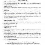 Cantine Aperte 2017 in Abruzzo il 27 e 28 maggio: tutti gli eventi 20