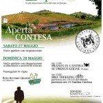 Cantine Aperte 2017 in Abruzzo il 27 e 28 maggio: tutti gli eventi 10