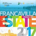 Gli Eventi per l'Estate 2017 a Francavilla al Mare 1