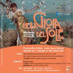 Gli Eventi per l'Estate 2017 a Francavilla al Mare 2