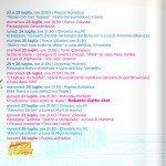 Gli Eventi per l'Estate 2017 a Francavilla al Mare 8