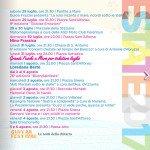 Gli Eventi per l'Estate 2017 a Francavilla al Mare 9