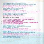 Gli Eventi per l'Estate 2017 a Francavilla al Mare 10