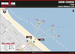 Ironman 2017 a Pescara il 18 giugno: i Per