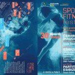 Sport Fitness Festival 2017 a Francavilla al Mare dal 30 giugno al 2 luglio 1