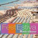 FestEstiva 2017 a Montesilvano: tutti gli eventi per l'estate
