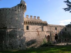 Autunno in Musica 2017 al Castello Orsini di Avezzano