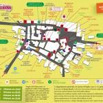 Borgo Rurale 2017: a Treglio la Festa del Vino, Castagne e Olio 1