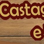 Festa delle Castagne e del Vino a Pescara il 28 ottobre 2017