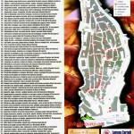 Lungo le Antiche Rue 2017 a Civitella Roveto dal 20 al 22 ottobre 1