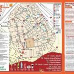 Sentieri d'Autunno 2017 a Paglieta il 21 e 22 ottobre 1