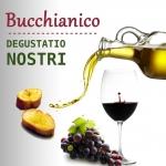 Degustazione di Vino e Olio Nuovo a Bucchianico il 25 novembre 2017