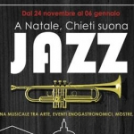 Teate Winter Festival 2017 a Chieti