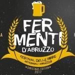 Fermenti d'Abruzzo Christmas Edition 2017: Festival delle Birre Artigianali a Pescara