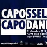 Capodanno 2018 a Pescara con Vinicio Capossela 1