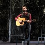 """""""Quello che non ho"""" con Neri Marcorè a Pescara il 5 e 6 marzo 2018"""