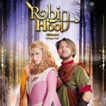 Robin Hood Il Musical a Pescara il 14 febbraio 2018