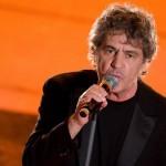 Patty Pravo, Fausto Leali e Dik Dik ad Emozioni in Musica 2018 a Roseto degli Abruzzi