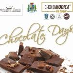 Festa del Cioccolato a Pescara dal 1° al 4 marzo 2018