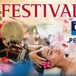 Festival dell'Oriente a Pescara dal 6 all'8 aprile 2018