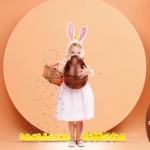 Eventi per la Pasqua 2018 al Centro Commerciale Pescara Nord