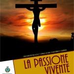 La Passione Vivente a Bucchianico il 25 marzo 2018