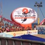 A San Salvo il ProTour Campionato del Mondo di Beach Volley
