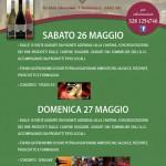 Cantine Aperte 2018 in Abruzzo il 26 e 27 maggio 9