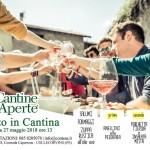 Cantine Aperte 2018 in Abruzzo il 26 e 27 maggio 13