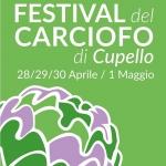 Festival del Carciofo di Cupello dal 28 aprile al Primo Maggio 2018